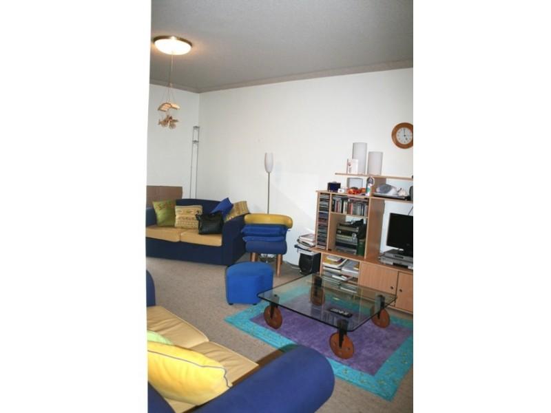 8/164 Hampden Rd, Abbotsford NSW 2046