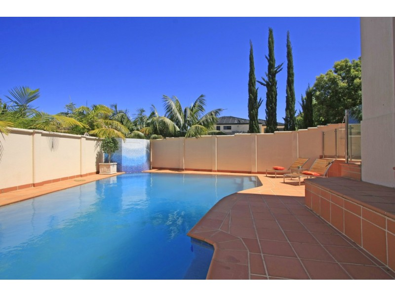 98 Brushwood Drive, Alfords Point NSW 2234