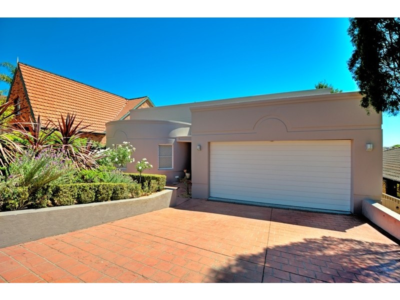 26 Brushwood Drive, Alfords Point NSW 2234