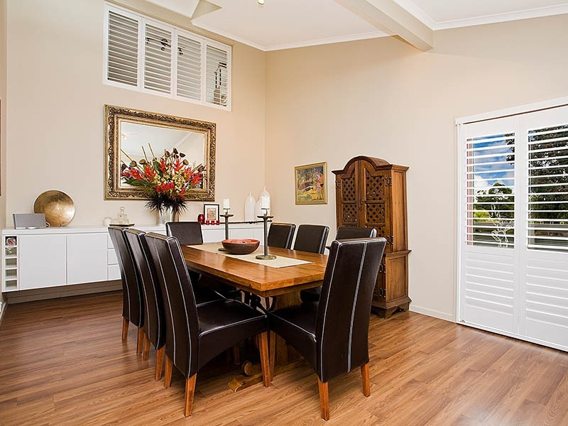 29 Brushwood Drive, Alfords Point NSW 2234