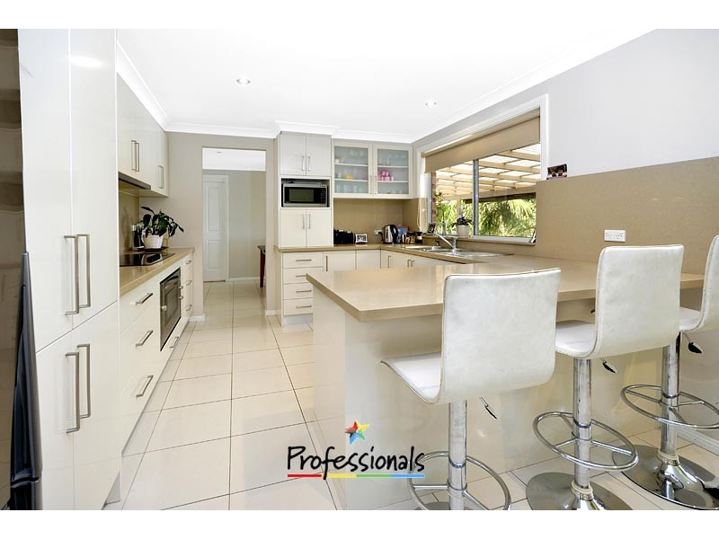 14 Brushwood Drive, Alfords Point NSW 2234