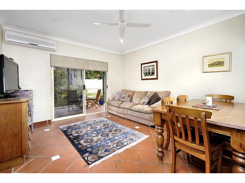 1A Cameron Place, Alfords Point NSW 2234