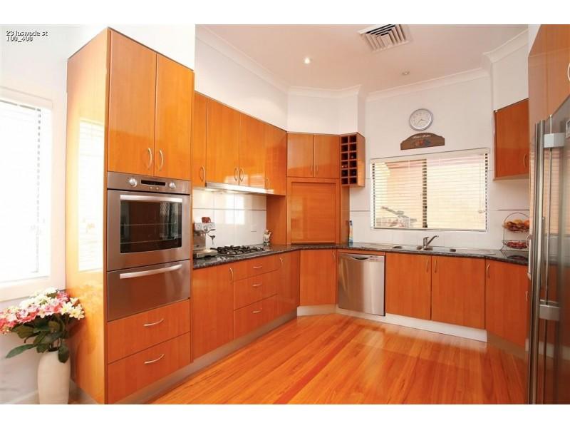 23 Lasswade St, Ashbury NSW 2193