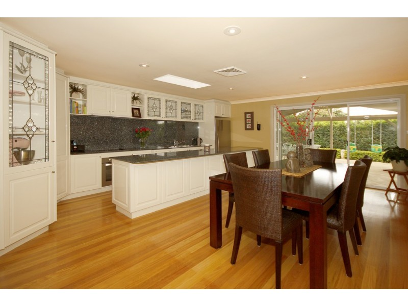 4 Jarrah Close, Alfords Point NSW 2234