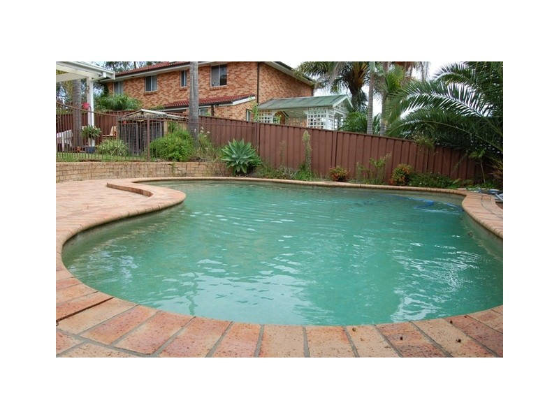 4 Turpentine Close, Alfords Point NSW 2234