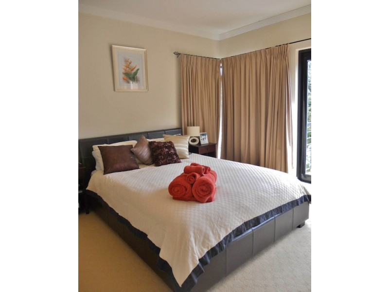 _ Great North Road, Abbotsford NSW 2046
