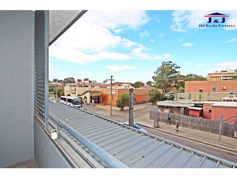 4/8 Northumberland Rd, Auburn NSW 2144