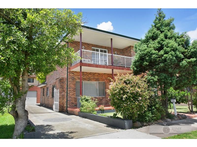 35 Curtin Avenue, Abbotsford NSW 2046