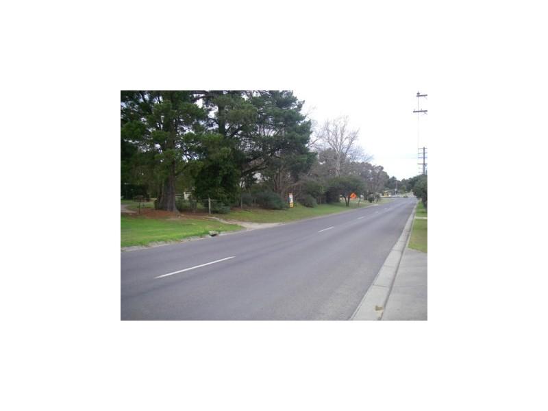 4 Hope Street, Bunyip VIC 3815