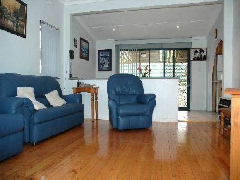 Ashbury NSW 2193