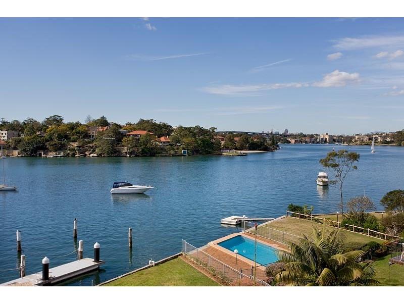 Abbotsford NSW 2046