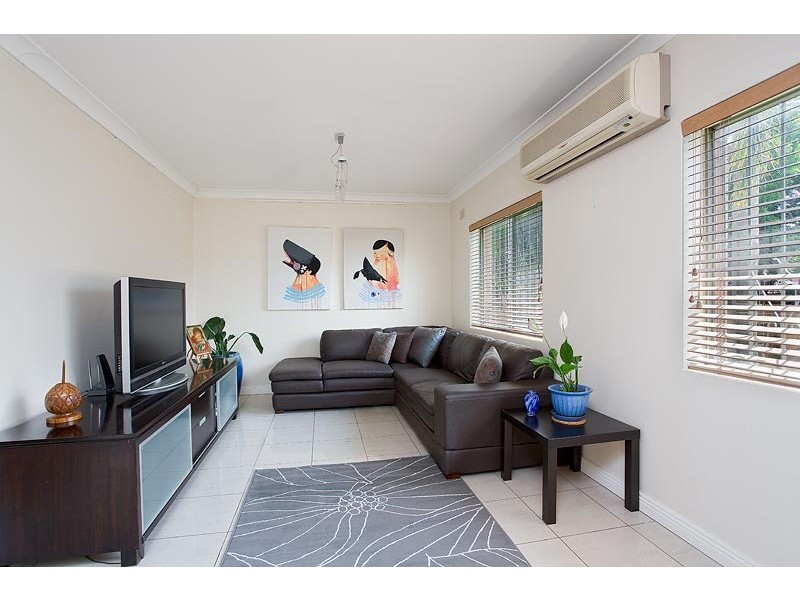 374 Great North Road, Abbotsford NSW 2046