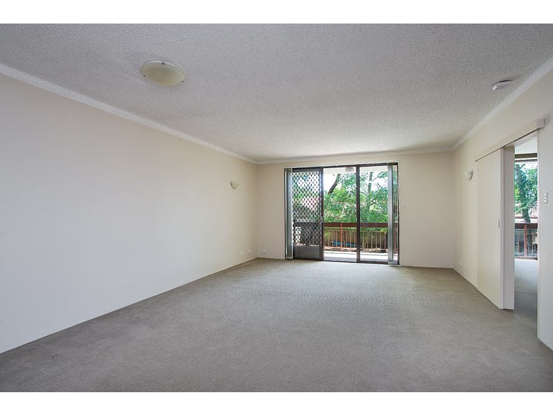 7/164 Hampden Road, Abbotsford NSW 2046