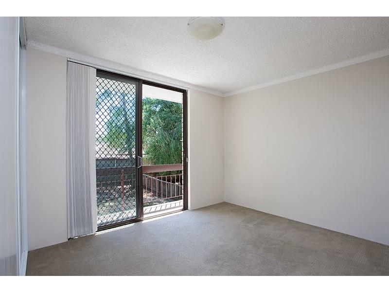 7/164 Hampden Road, Abbotsford NSW 2046