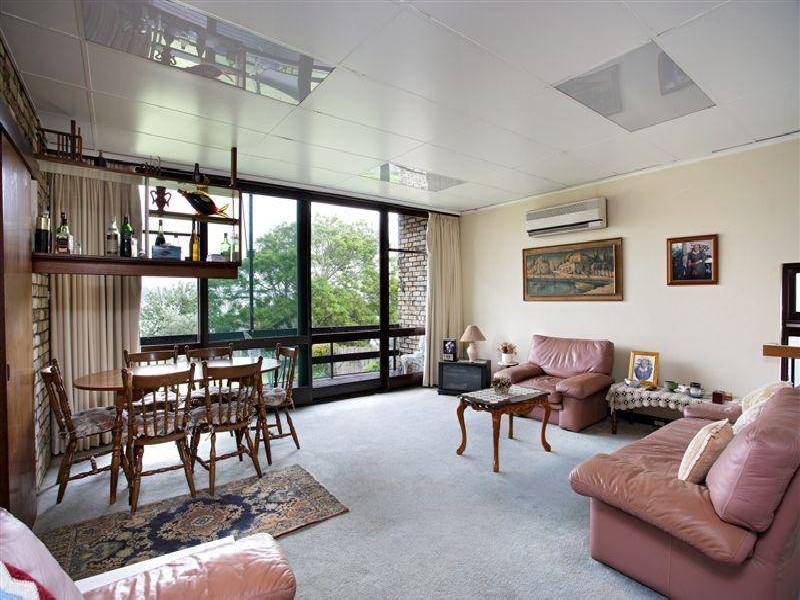 53 St Albans Street, Abbotsford NSW 2046