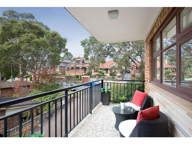 4/8 Marmion Road, Abbotsford NSW 2046