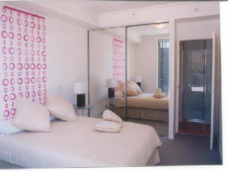 1503/355 Kent Street, Sydney NSW 2000