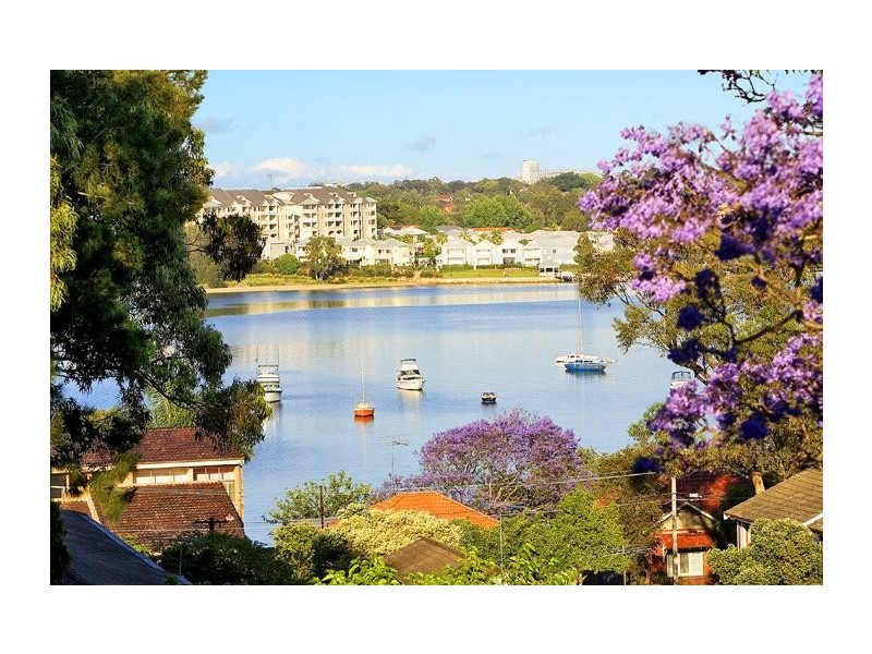 477 Great North Road, Abbotsford NSW 2046