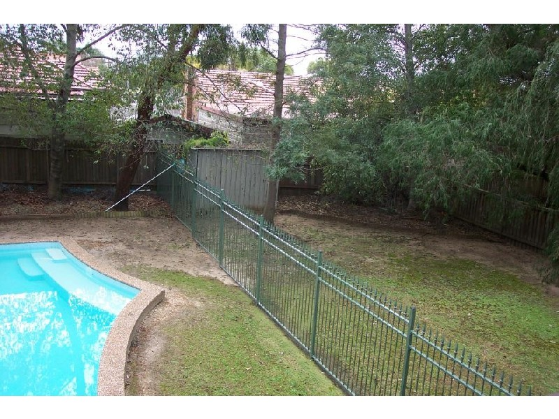 164 Hampden Road, Abbotsford NSW 2046