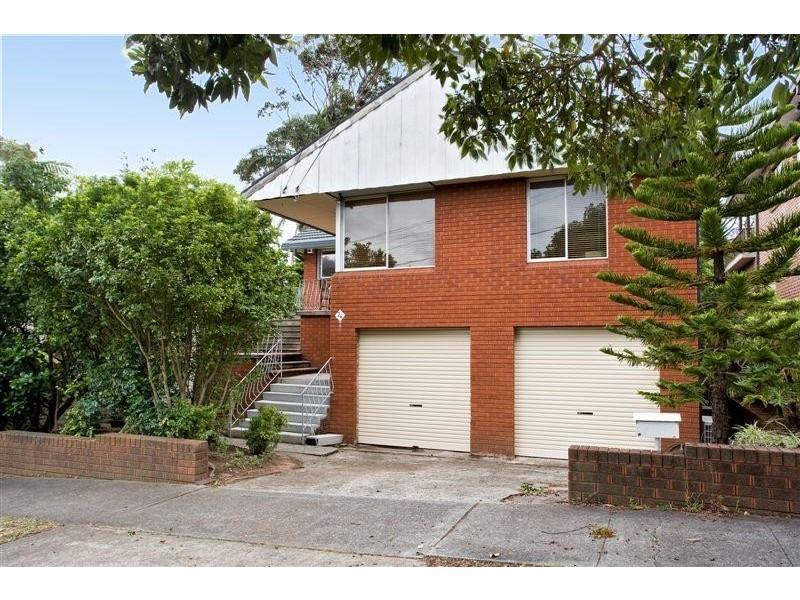 26 Irene Street, Abbotsford NSW 2046