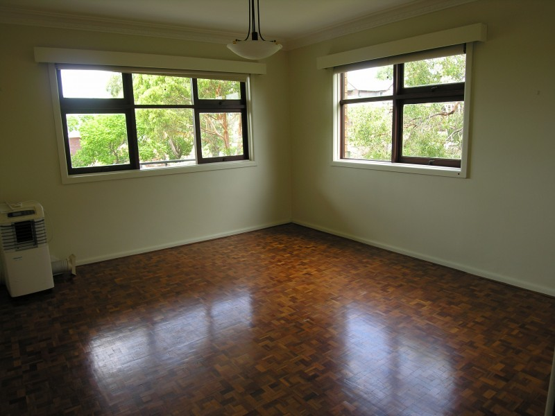 4/8 Marmion Road, Abbotsford NSW 2046