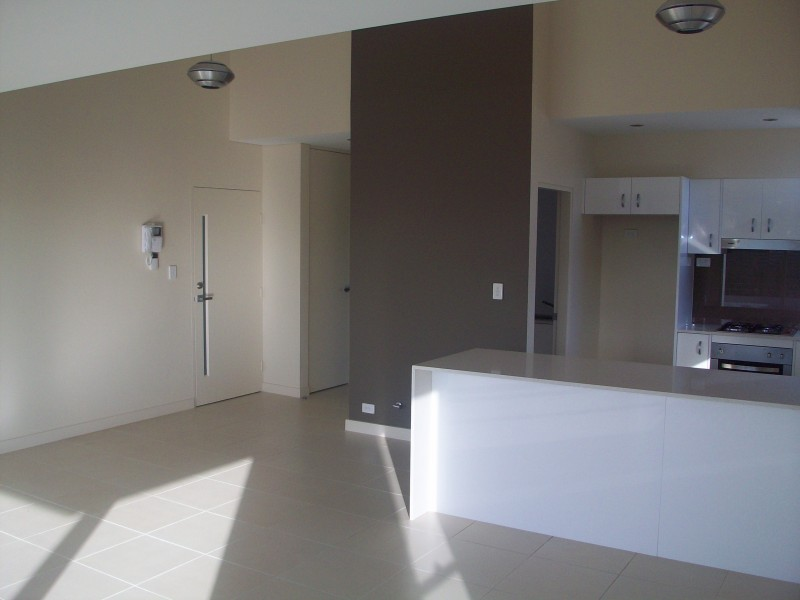 5/1 Coralie st, Abbotsford NSW 2046