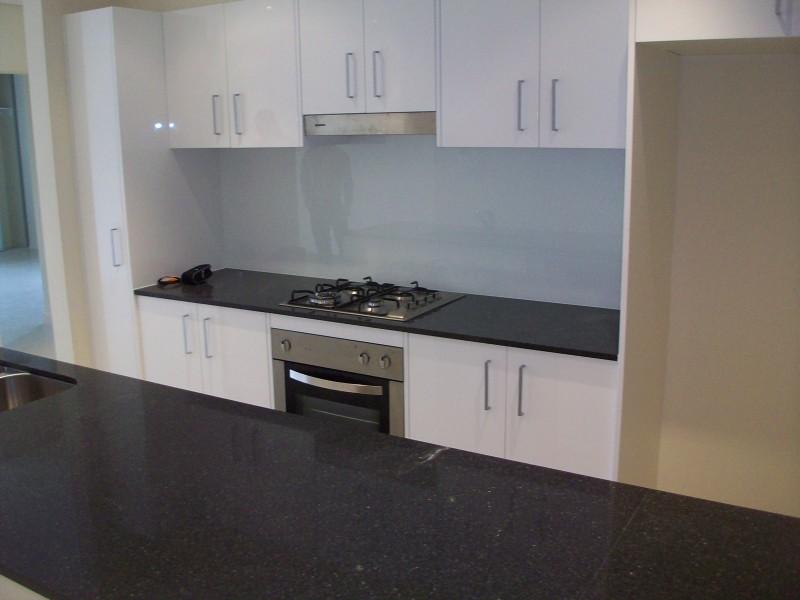 1/1 Coralie st, Abbotsford NSW 2046
