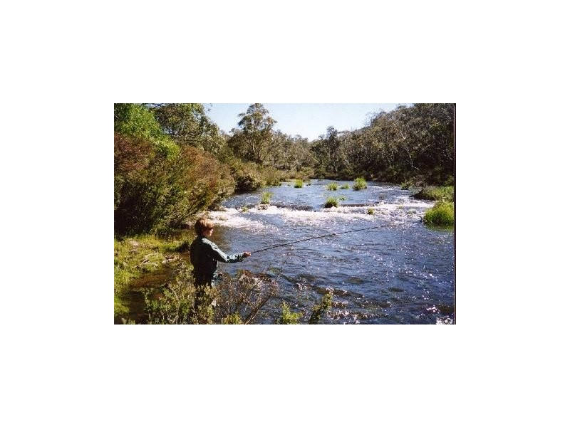 Adaminaby NSW 2629