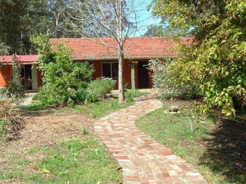 55 Yallah Street, Belimbla Park NSW 2570