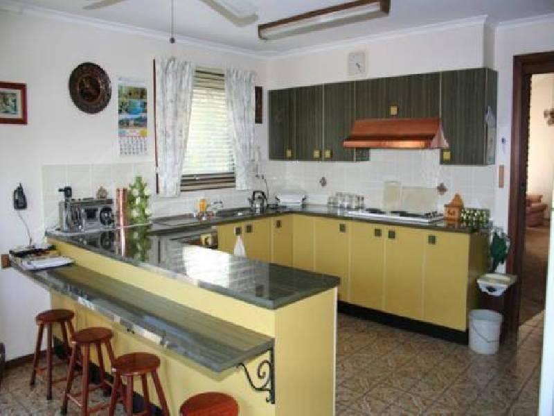99 Binalong Road, Belimbla Park NSW 2570