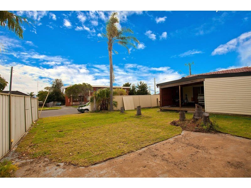 294 Shellharbour Road, Barrack Heights NSW 2528