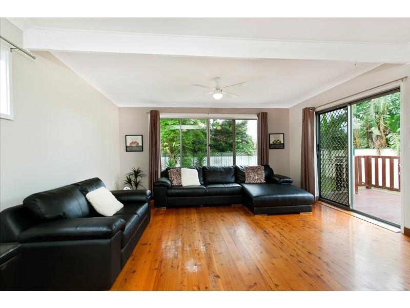 15 Orchid Avenue, Albion Park Rail NSW 2527