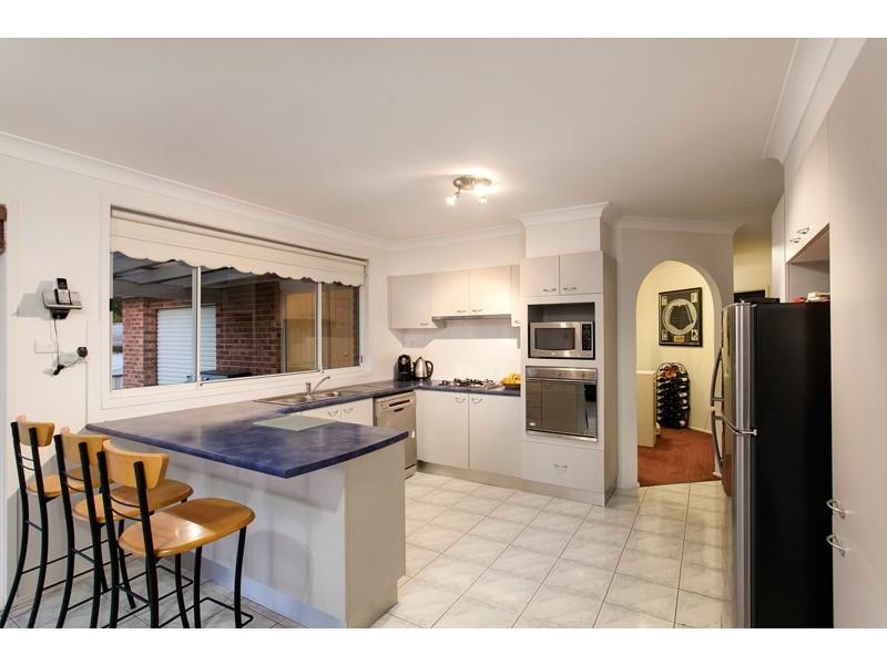165 Church Street, Albion Park NSW 2527