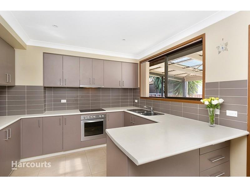 8 Churnwood Place, Albion Park Rail NSW 2527