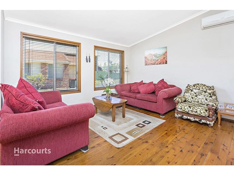1/12 Werrang Street, Albion Park Rail NSW 2527
