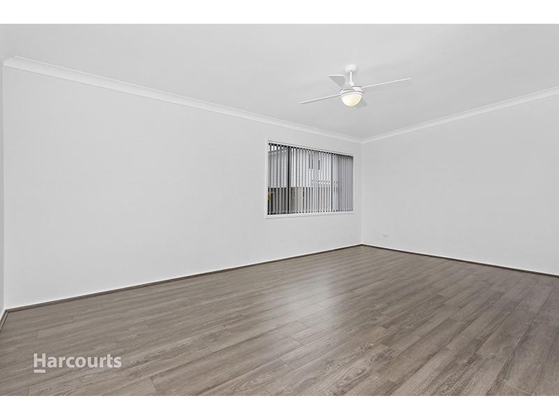 1/3 Amaral Avenue, Albion Park NSW 2527