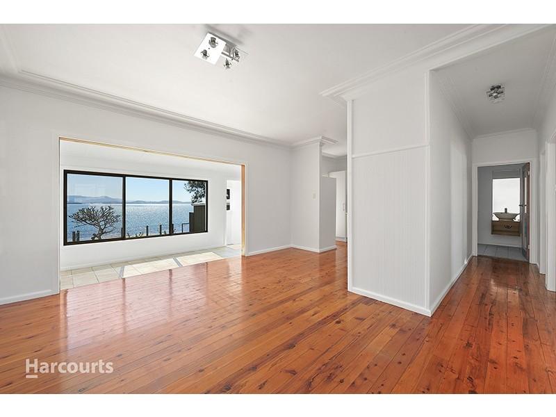 41 Horsley Road, Oak Flats NSW 2529