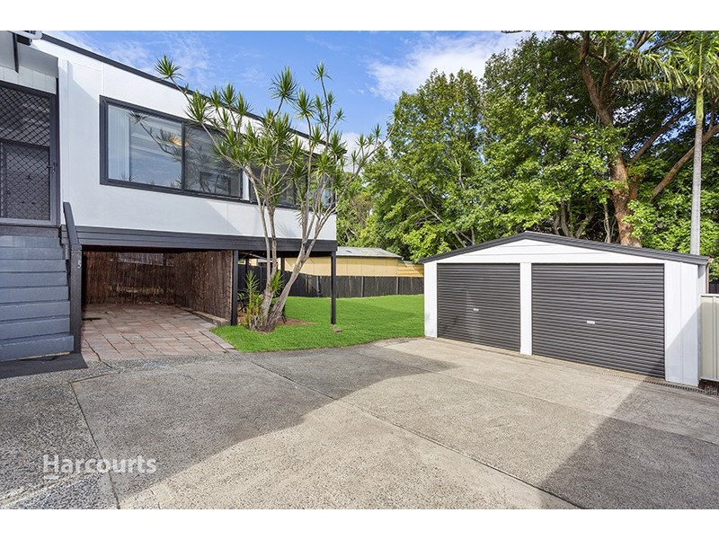 5 Wiley Street, Albion Park NSW 2527