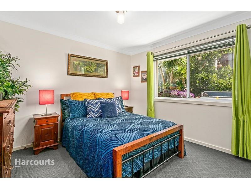 111 Esperance Drive, Albion Park NSW 2527