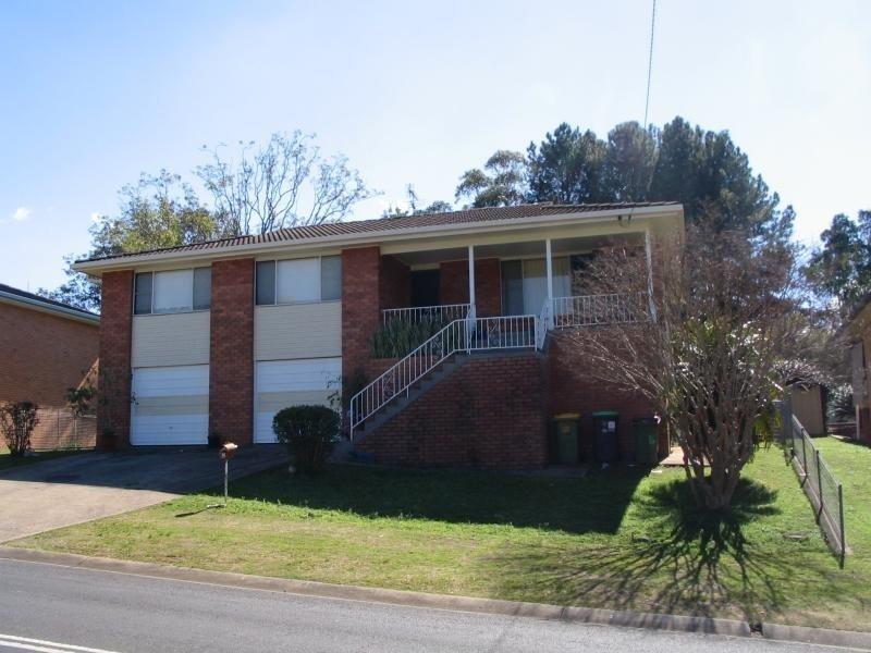 Norwood Avenue, Goonellabah NSW 2480