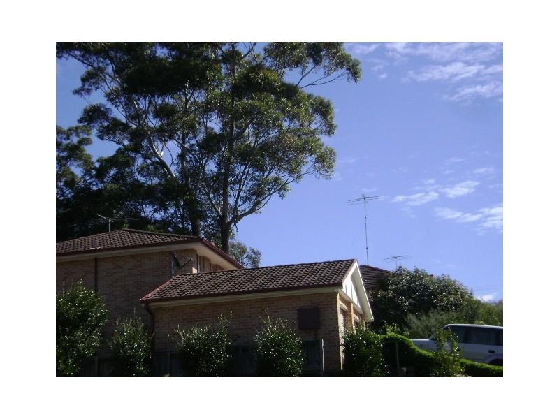 4 Joyce Place, Dural NSW 2158