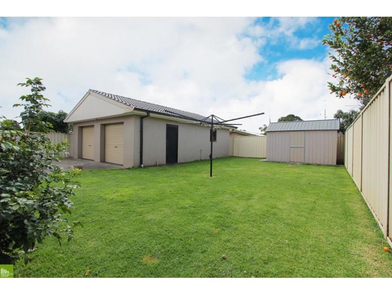 35 Coolibah Avenue, Albion Park Rail NSW 2527