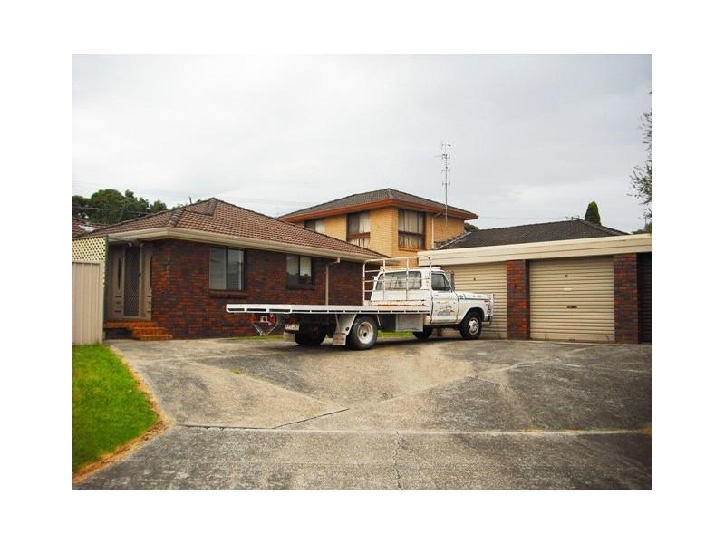 2/35 Loftus Drive, Barrack Heights NSW 2528