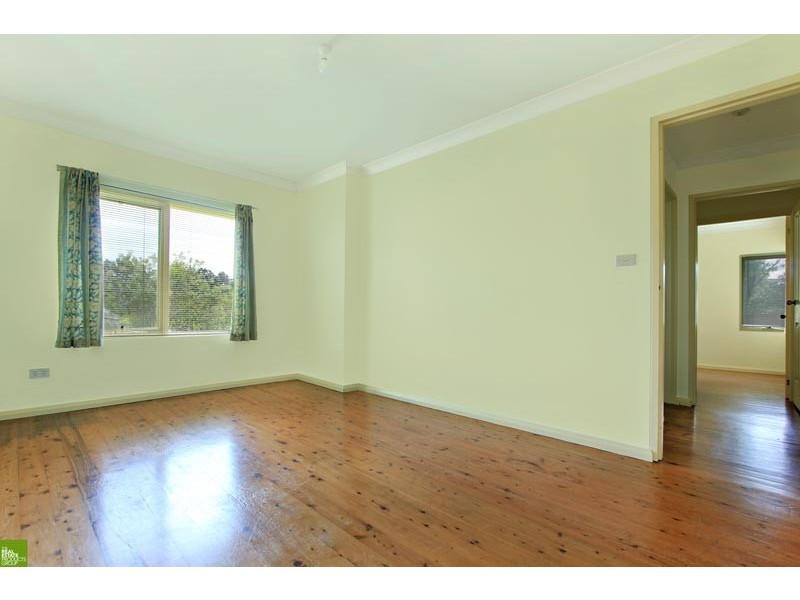 70 Jason Avenue, Barrack Heights NSW 2528