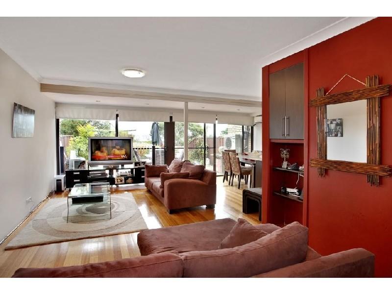 10/1-5 Gow Street, Abbotsford NSW 2046