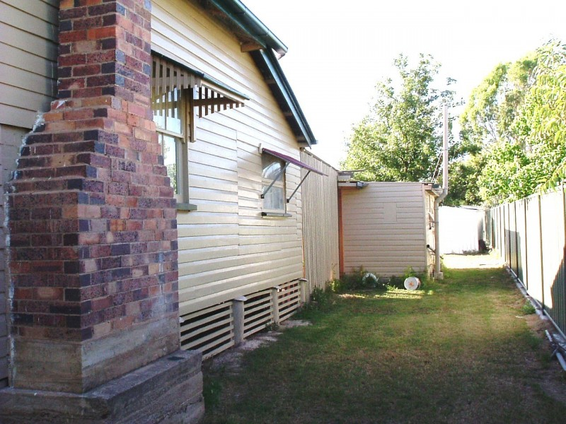 16 Kaboon, Yelarbon QLD 4388