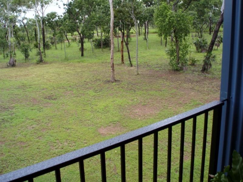 35 Northstar Road, Acacia Hills NT 0822