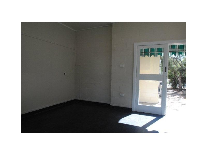 125 Oak Street, Barcaldine QLD 4725