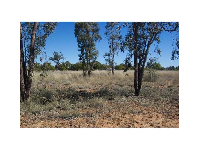 000 Landsborough Highway, Barcaldine QLD 4725