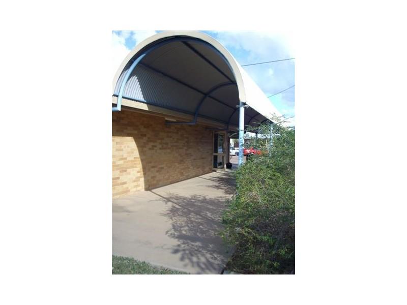 66 Ash Street, Barcaldine QLD 4725
